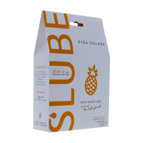 n10690-slube-pina-colada-double-use-500g-01_1.jpg