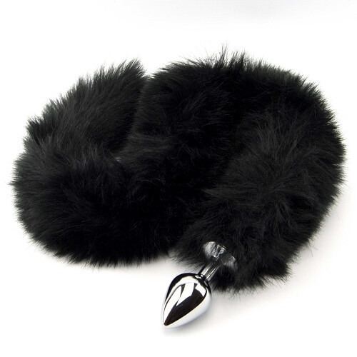 n10880-furry-fantasy-black-panther-tail-butt-plug-1.jpg