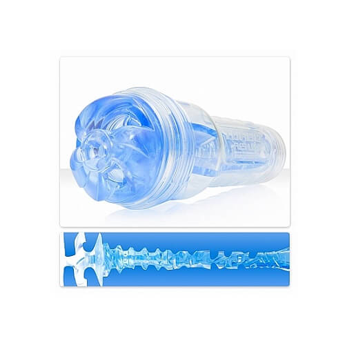 n10937-fleshlight-turbo-thrust-blue-ice-1.jpg