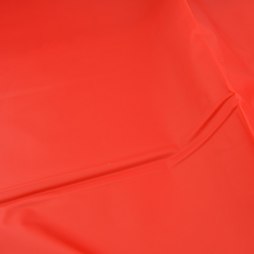 n11397-bound-to-please-pvc-bed-sheet-one-size-red-1.jpg