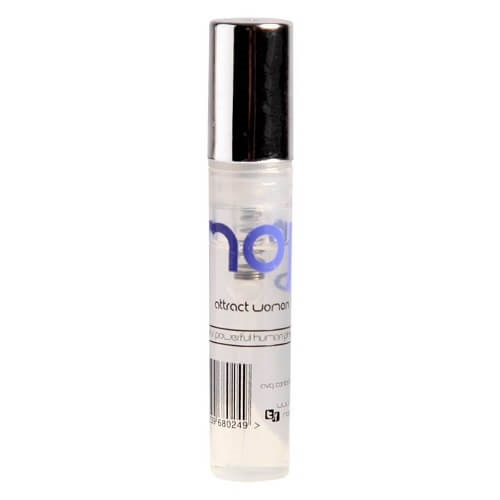 n8301-mojo_pro_attract_women_pheromone_spray_3ml-1.jpg