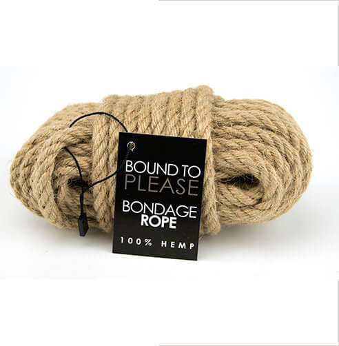 n8391-bound-to-please-bondage-rope-hemp-1_1.jpg