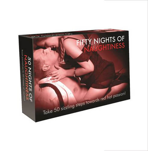 n9125-fifty_nights_of_naughtiness-1_1.jpg