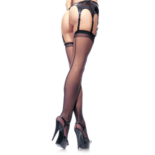 n9167-leg_avenue_sheer_stockings.jpg