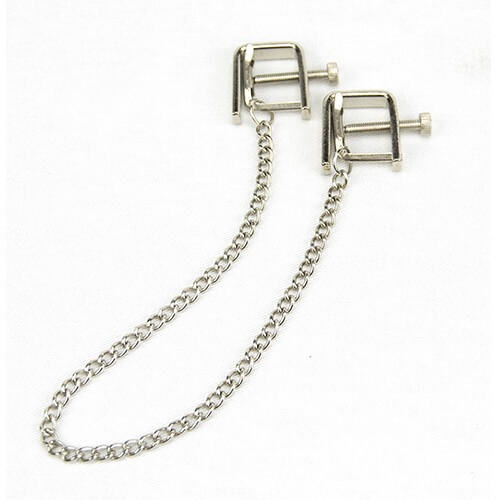 n9380-bound-to-please-heavy-nipple-clamp-1.jpg