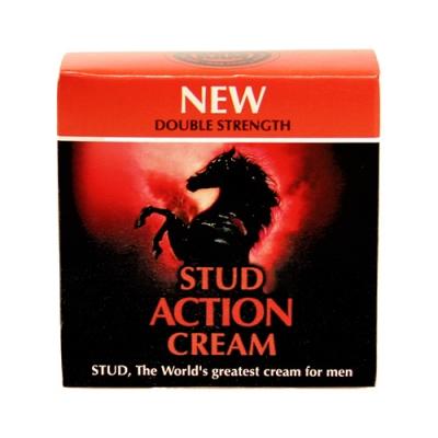 n0974-stud_action_cream_1.jpg