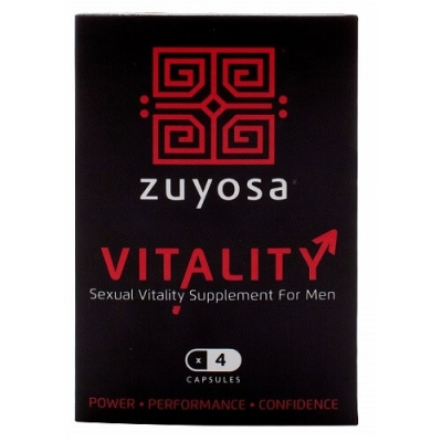 n10092-zuyosa-sexual-vitality-supplement-for-men-1_1.jpg
