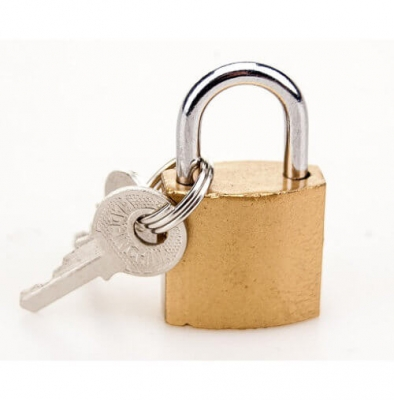 n10114-bound-padlock-and-key-1_1_2.jpg