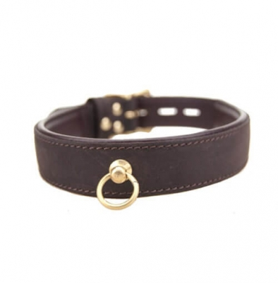 n10116-bound-nubuck-choker-with-o-ring-02_1_2.jpg