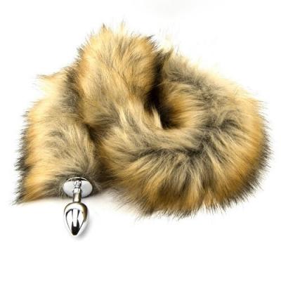 n10424-furry-fantasy-red-fox-tail-1_1.jpg