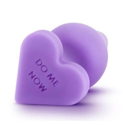 n10865-candy_heart_butt_plug_purple-4_1.jpg