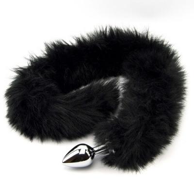 n10880-furry-fantasy-black-panther-tail-butt-plug-1.jpg