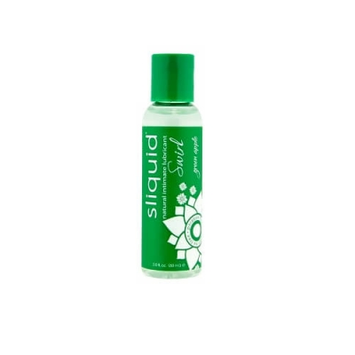 n11225-sliquid-swirl-green-apple-59ml-1.jpg