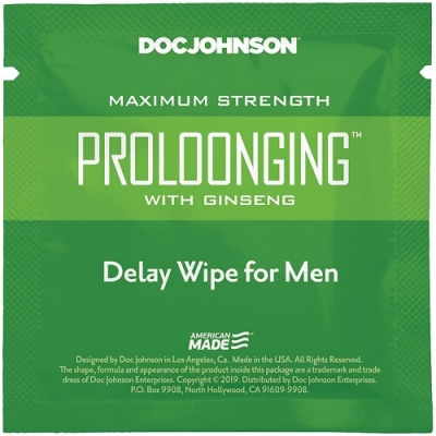 n11344-dj-prolong-ginseng-delay-wipe-1.jpg