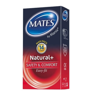 n11377-mates-natural-condoms-14pk-1.jpg