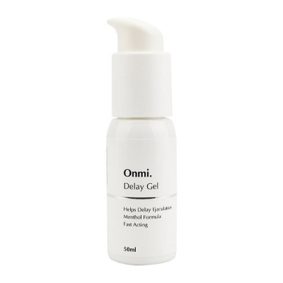 n11408-onmi-delay-gel-50-ml-2-2.jpg