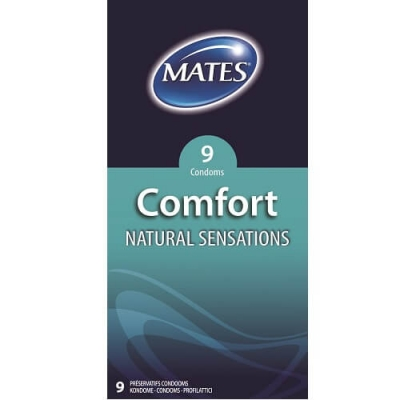 n11496-mates-comfort-natural-condoms-9pack-1.jpg