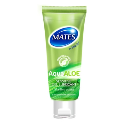 n11501-mates-aquaaloe-gel-lubricant-80ml.jpg