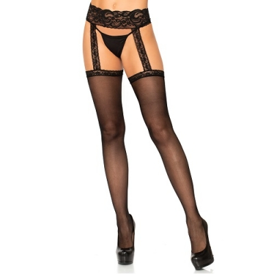 n11624-leg-ave-sheer-stockings-attached-garterbelt-1.jpg
