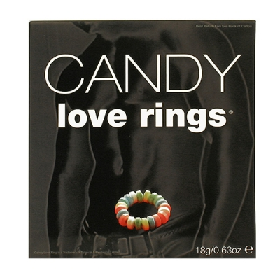 n3250-candy_love_rings_1.jpg