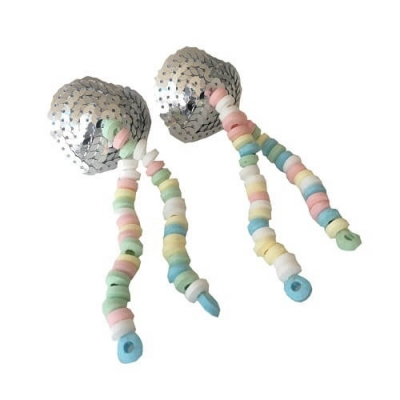 n4910-candy-nipple-tassels-1.jpg