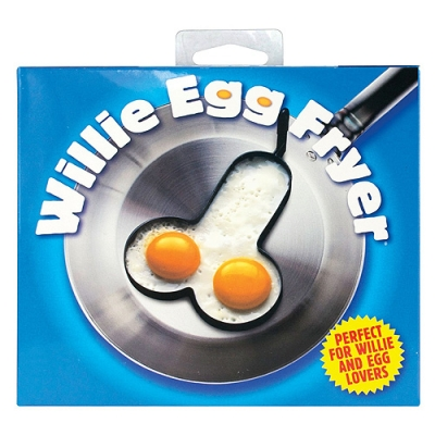 n7394-willie_egg_fryer-1.jpg
