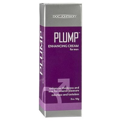 n8048-doc_johnson_plump_enhancement_cream_for_men.jpg