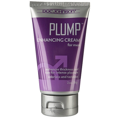 n8048-doc_johnson_plump_enhancement_cream_for_men.jpg