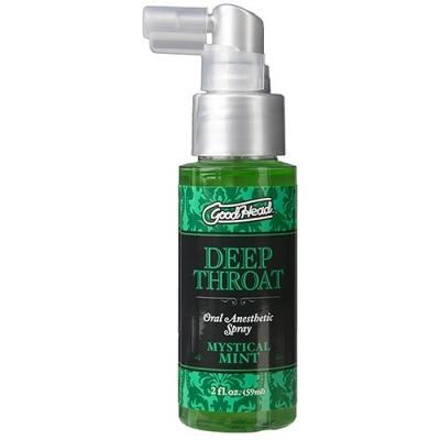 n8591-doc_johnson_good_head_deep_throat_spray_mint_1.jpg