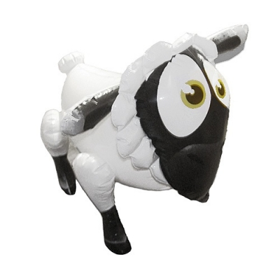 n8856-lady_bah_bah_inflatable_sheep_1.jpg