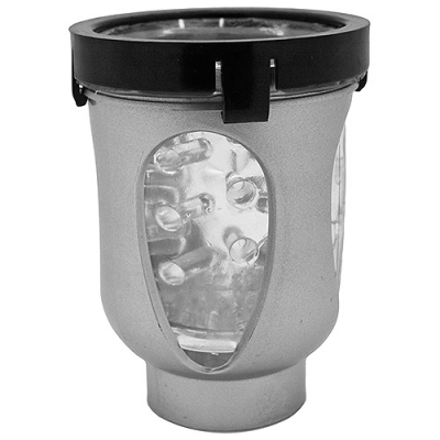 n9050-rev1000_replacement_cup_with_sleeve.jpg