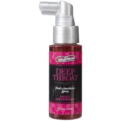 n9079-doc_johnson_good_head_deep_throat_spray_sweet_strawberry_1.jpg