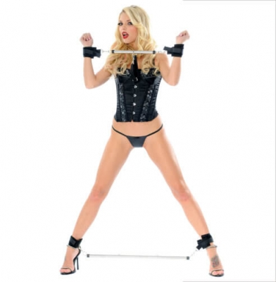 n9096-fetish-fantasy-spread-em-bar-and-cuff-set-1_1.jpg