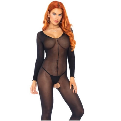 n9159-leg-avenue-sheer-long-sleeves-bodystocking-1_2.jpg