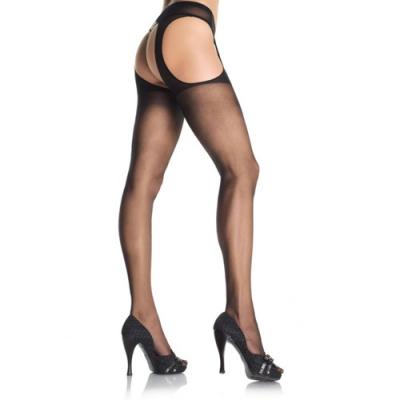 n9238-sheer_suspender_pantyhose.jpg