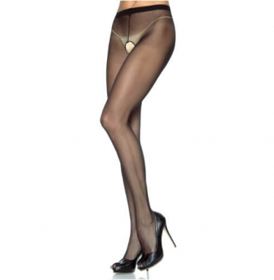 n9266-leg-avenue-plus-size-crotchless-sheer-pantyhose-1.jpg
