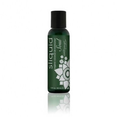 ns7013-sliquid-soul-organic-coconut-oil-moisturiser-59ml-1.jpg