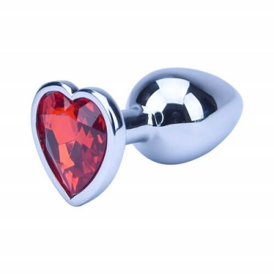 ns7168-precious-metals-limited-edition-heart-shaped-butt-plug-silver-1.jpg